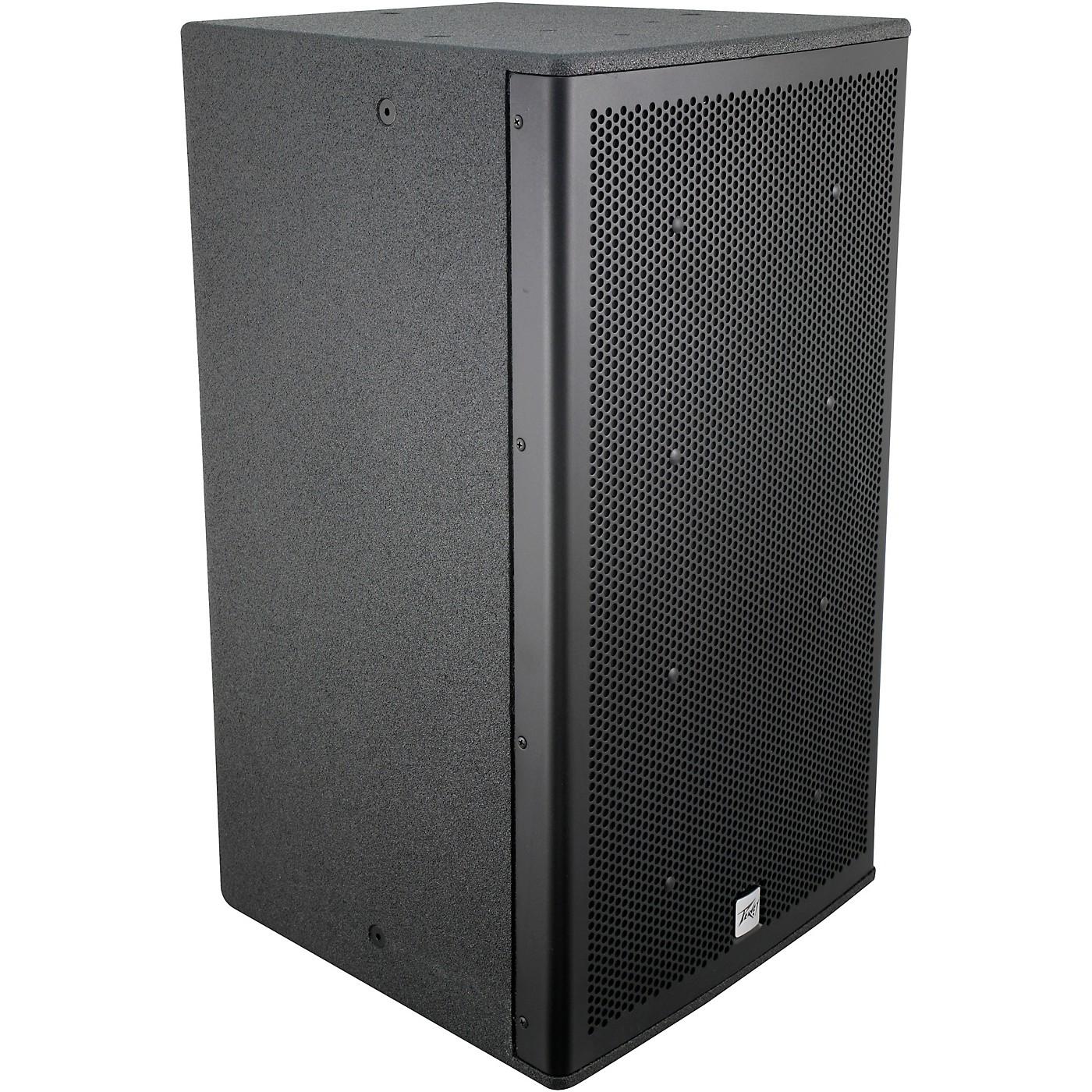 Peavey Elements 60X40RT Weatherproof Passive PA Speaker thumbnail