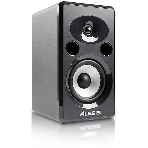 Alesis Elevate 6 Premium Active Studio Monitor thumbnail