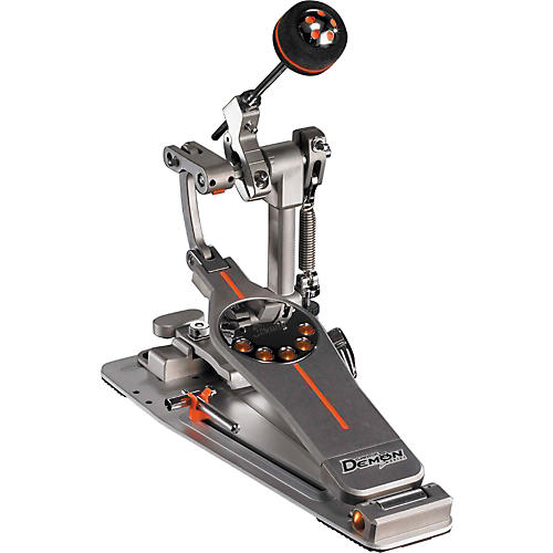 Pearl Eliminator Demon Drive Pedal-thumbnail