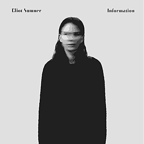 Alliance Eliot Sumner - Information: Limited thumbnail