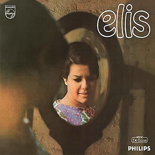 Alliance Elis Regina - Elis thumbnail