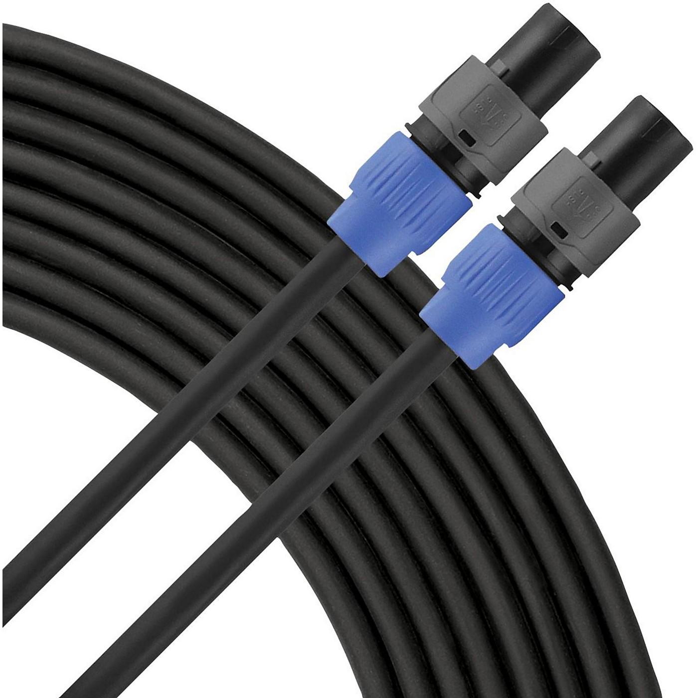 Livewire Elite 12g Speaker Cable Speakon to Speakon thumbnail