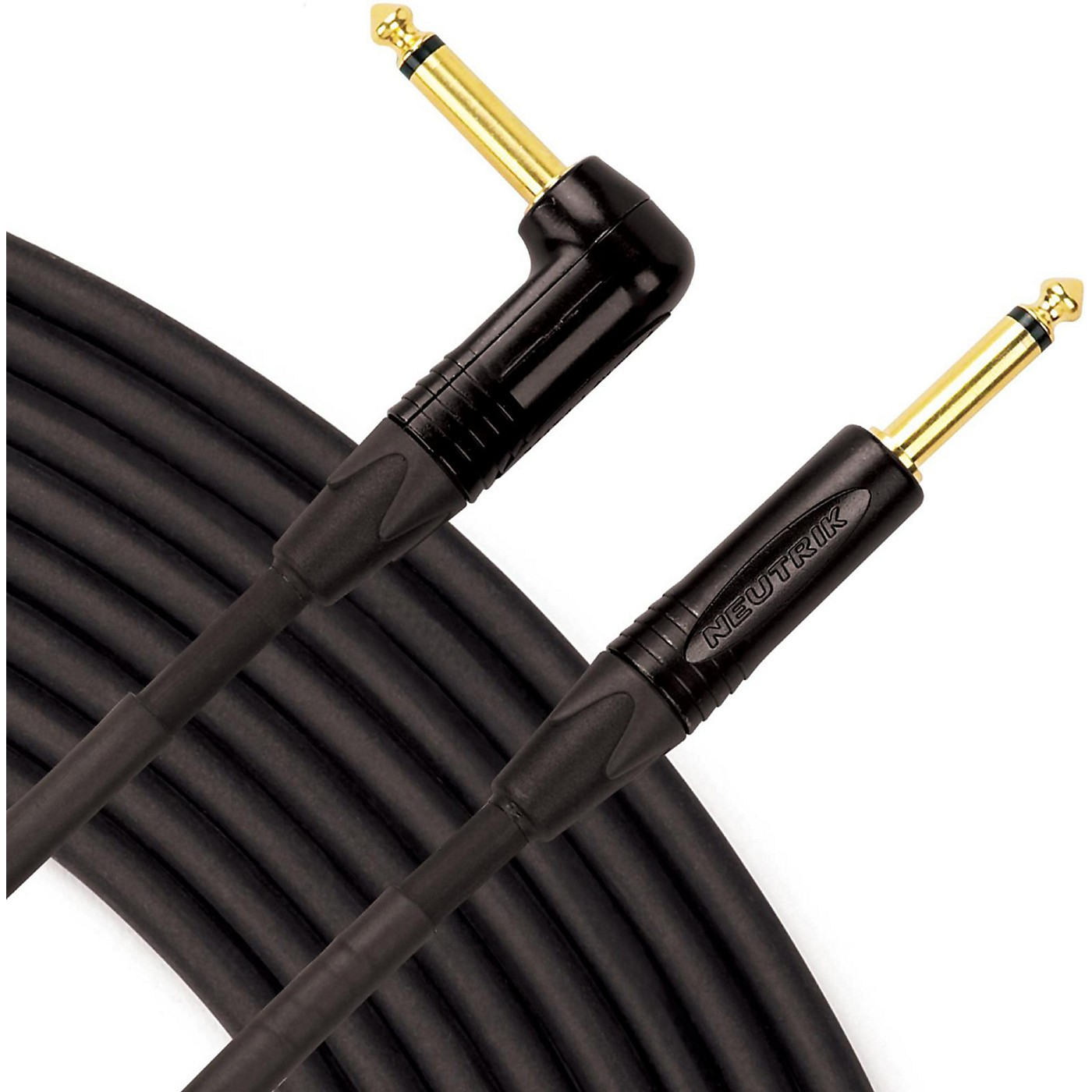 Livewire Elite Instrument Cable Angled/Straight thumbnail