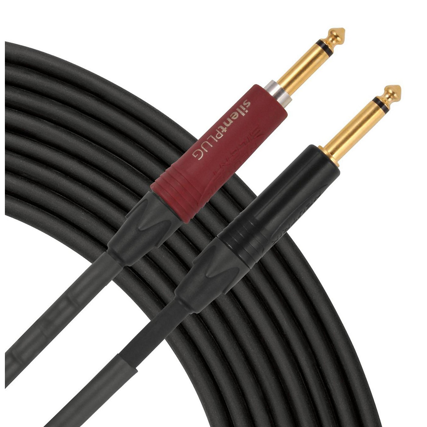 Livewire Elite Instrument Cable with Silent Jack thumbnail