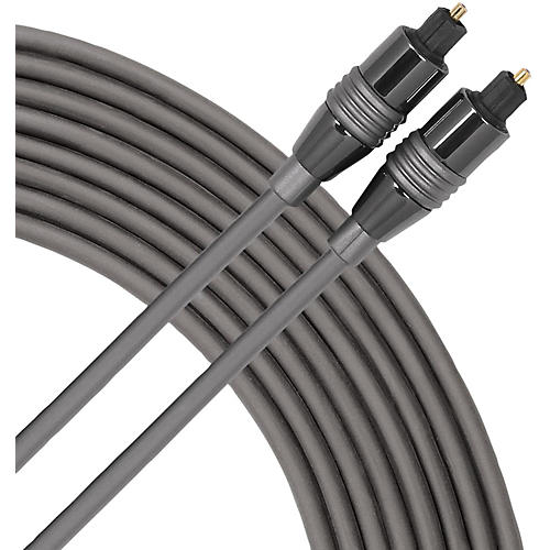 Livewire Elite Optical Data Cable Toslink thumbnail