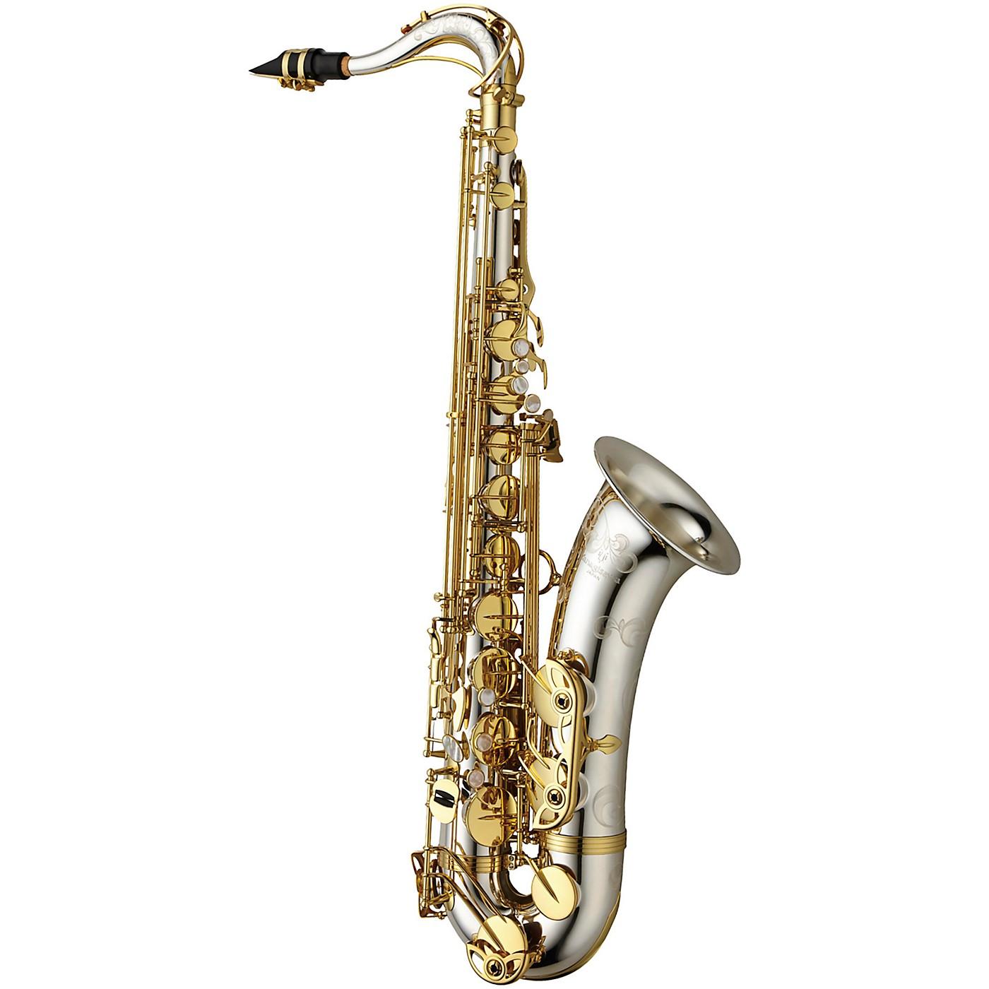 Yanagisawa Elite Tenor Saxophone thumbnail