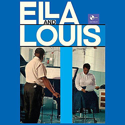 Alliance Ella & Louis thumbnail