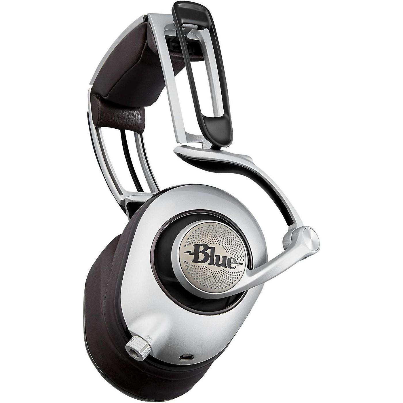 BLUE Ella Planar Magnetic Headphone thumbnail