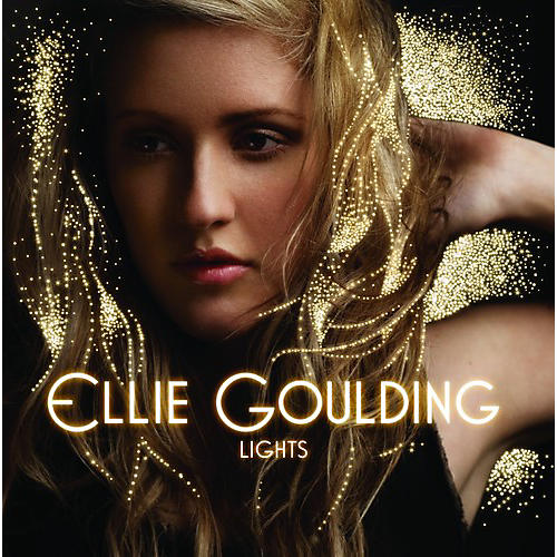 Alliance Ellie Goulding - Lights thumbnail