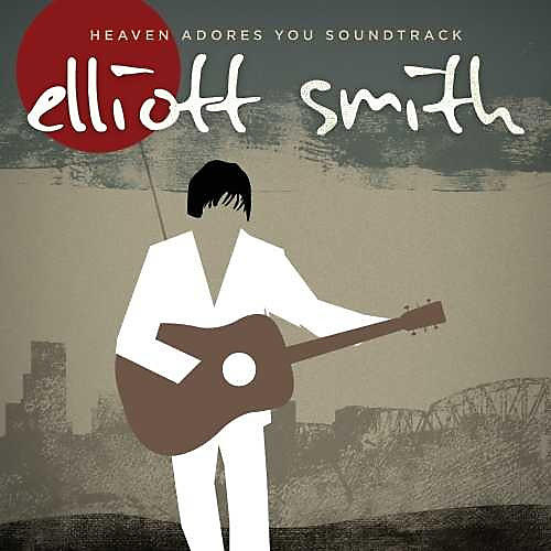 Alliance Elliott Smith - Heaven Adores You Soundtrack thumbnail