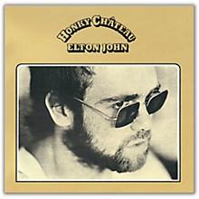 Elton John - Honky Chateau [LP]