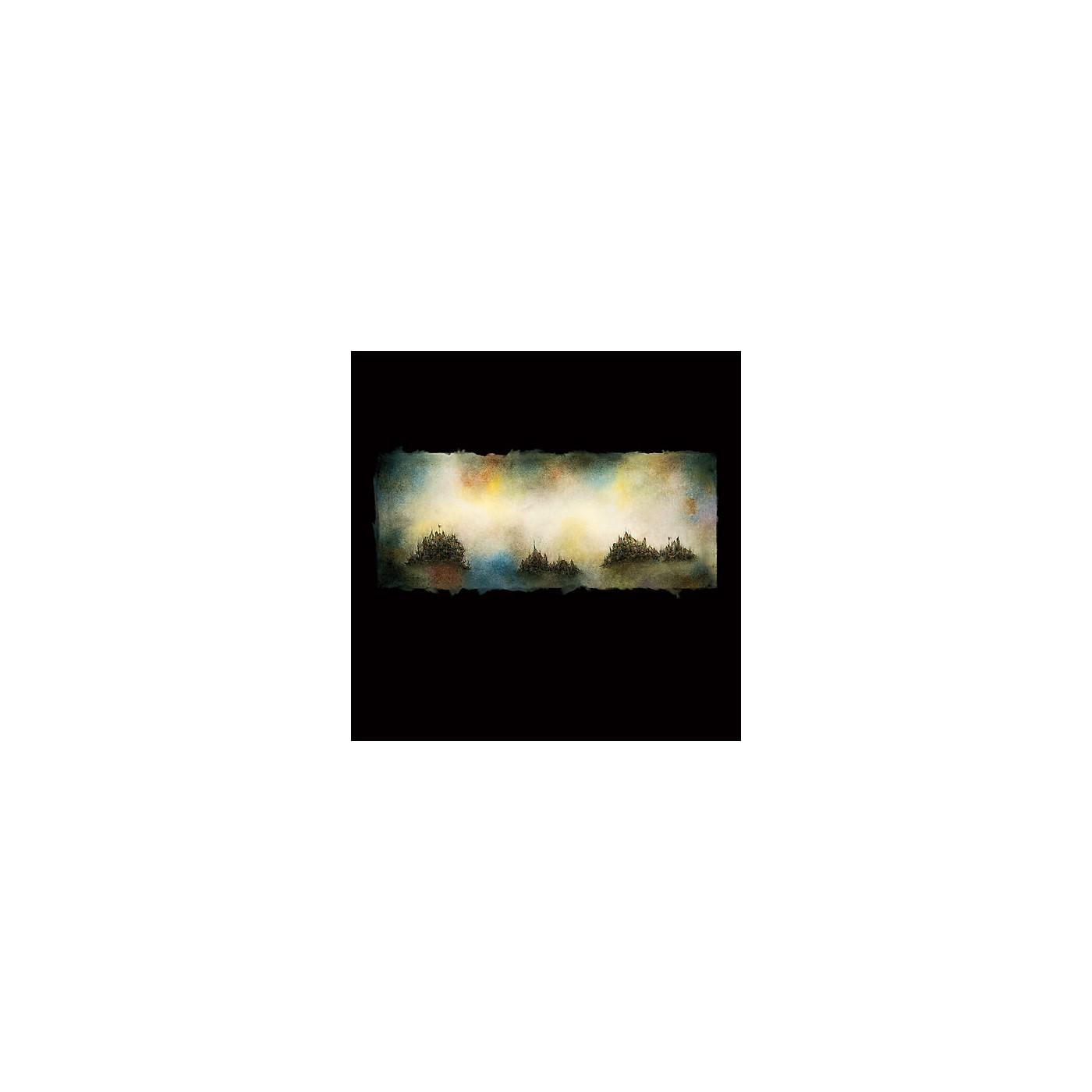 Alliance Eluvium - Piano Works thumbnail