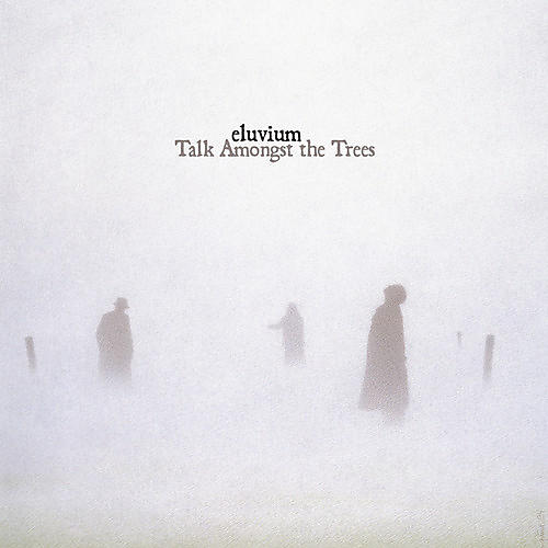 Alliance Eluvium - Talk Amongst The Trees thumbnail