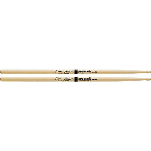 PROMARK Elvin Jones Autograph Series Drumsticks thumbnail