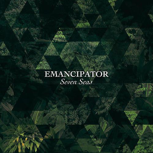 Alliance Emancipator - Seven Seas thumbnail