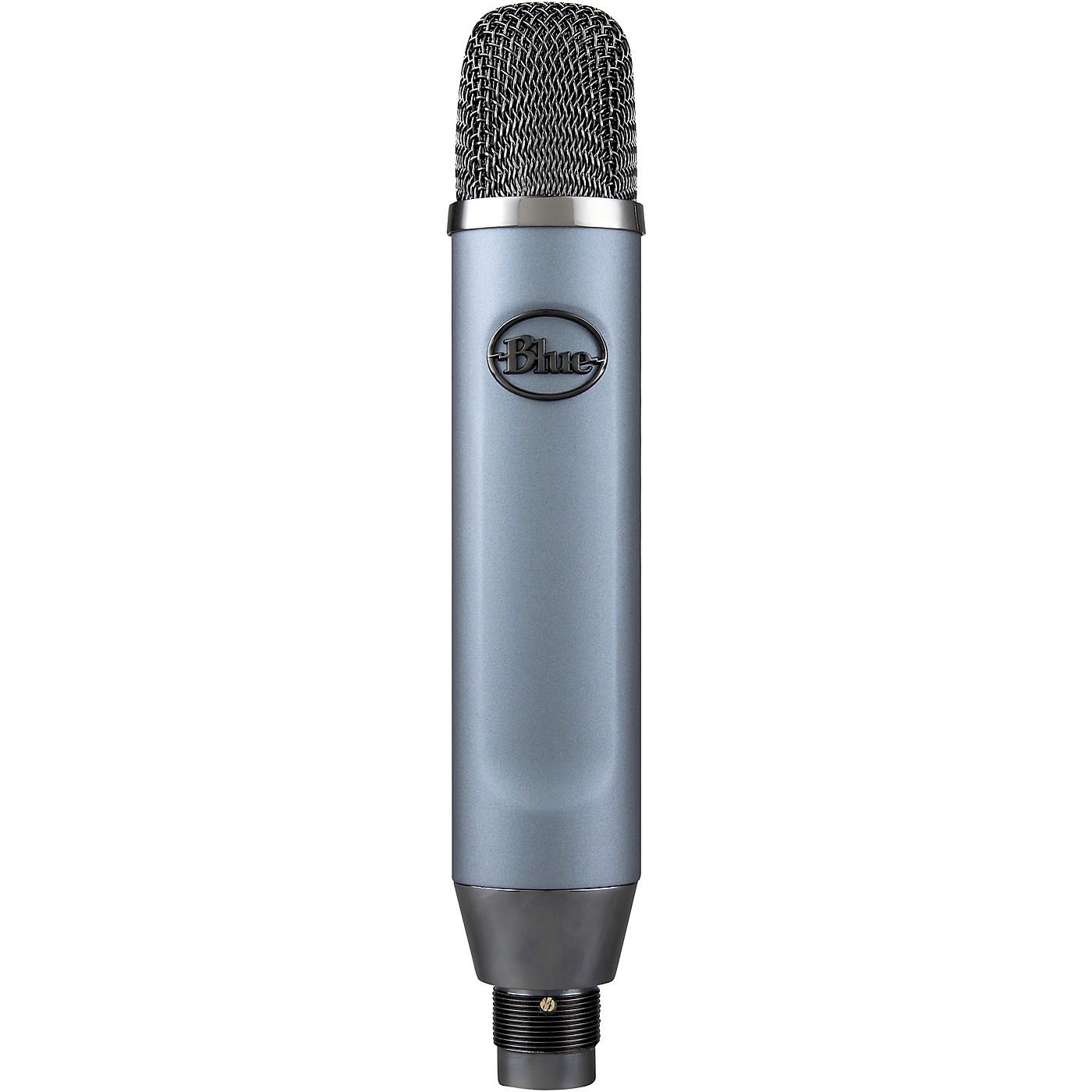 BLUE Ember Small Diaphragm Studio Condenser Microphone thumbnail