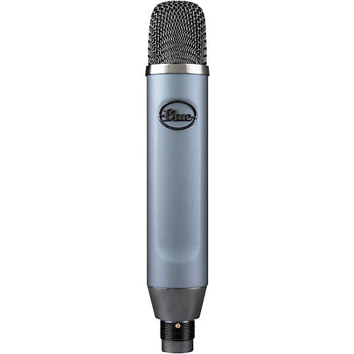 BLUE Ember Small Diaphragm Studio Condenser Microphone thumbnail