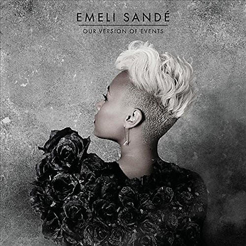 Alliance Emeli Sande - Our Version Of Events thumbnail