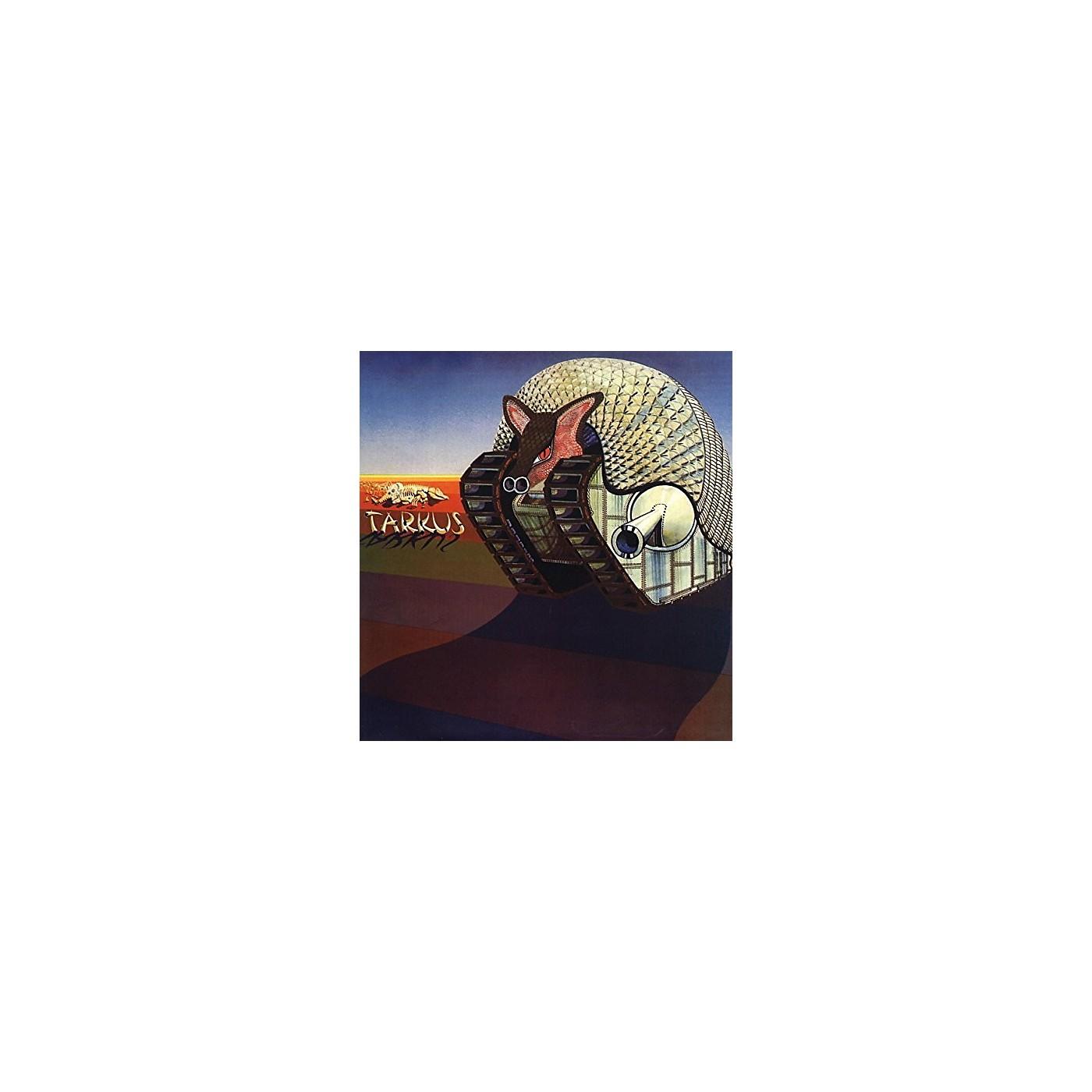 Alliance Emerson, Lake & Palmer - Tarkus thumbnail