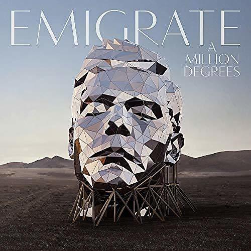 Alliance Emigrate - A Million Degress thumbnail