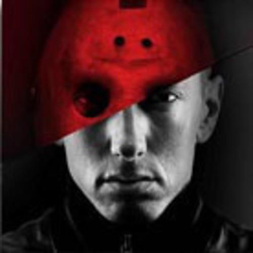 Alliance Eminem - Vinyl LPS thumbnail