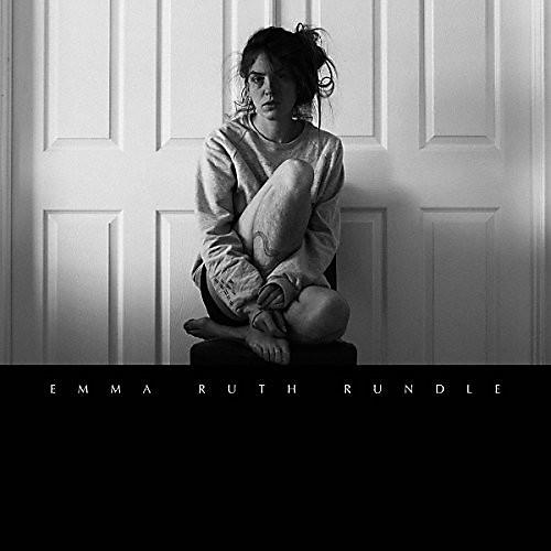 Alliance Emma Ruth Rundle - Marked For Death thumbnail