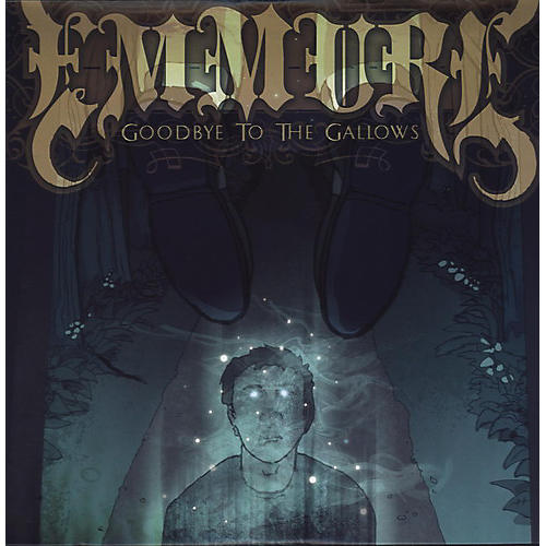 Emmure - Goodbye To The Gallows