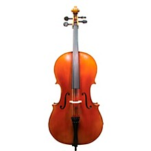 Maple Leaf Strings Emperor Artisan Collection Cello