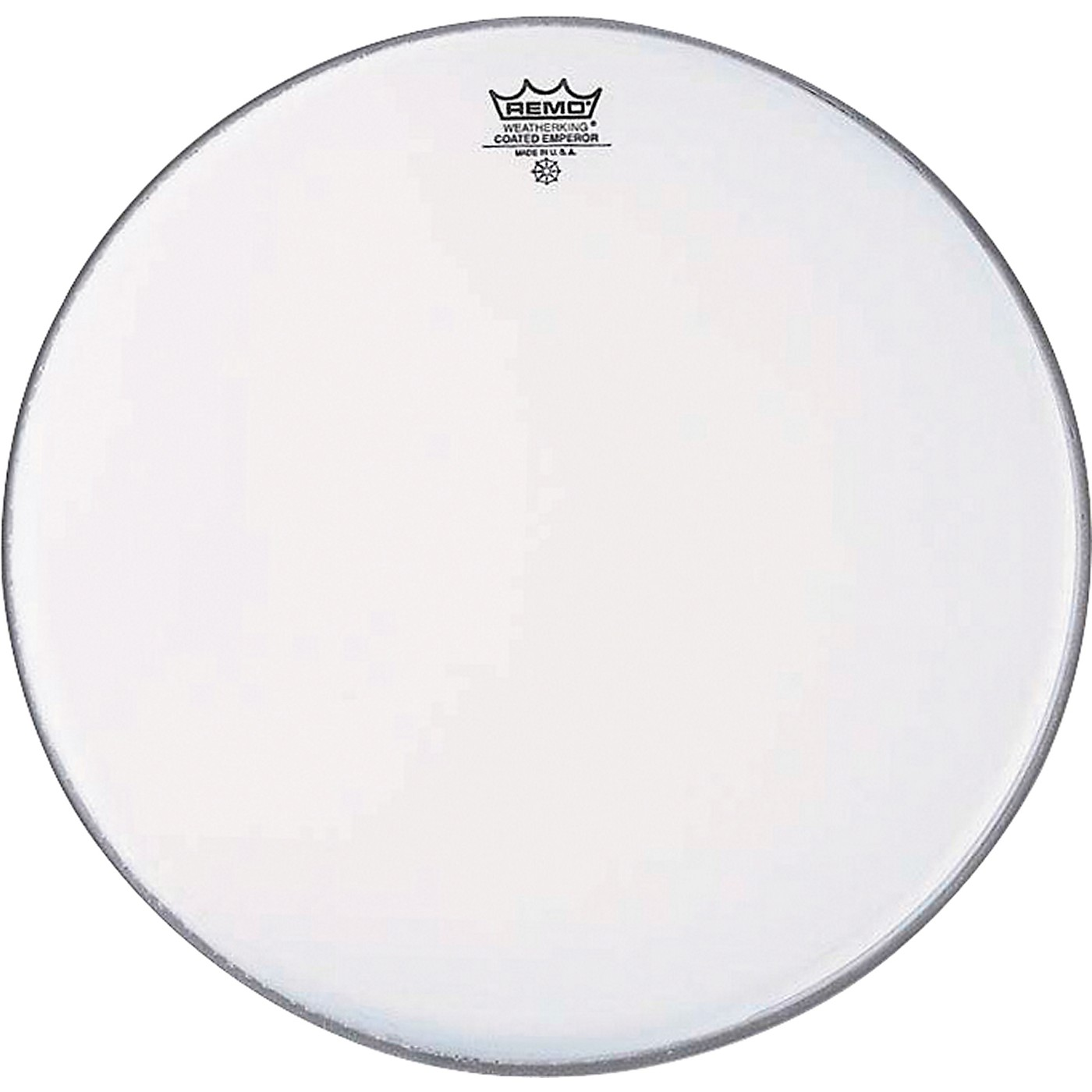 Remo Emperor Coated Drum Head thumbnail