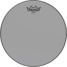 Remo Emperor Colortone Smoke Drum Head