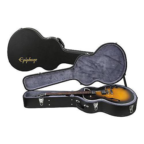 Epiphone Emperor Hardshell Guitar Case thumbnail