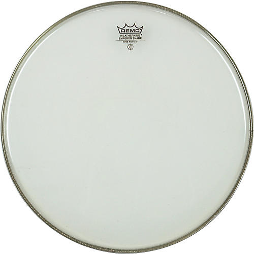 Remo Emperor Snare Side Head thumbnail