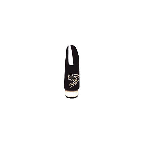 Ridenour Encore Bass Clarinet Mouthpiece thumbnail