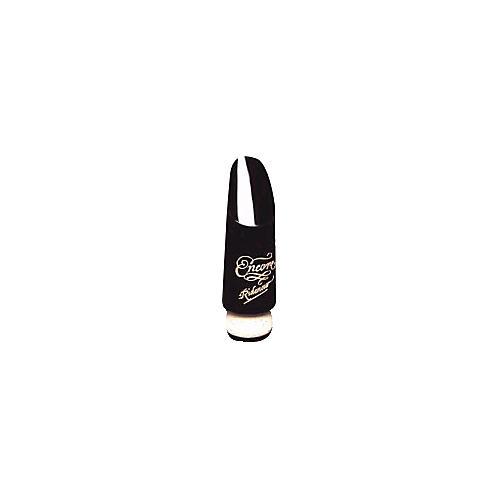 Ridenour Encore Bass Clarinet Mouthpiece-thumbnail