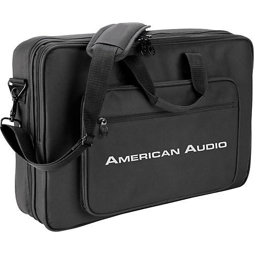 American Audio Encore Case-thumbnail