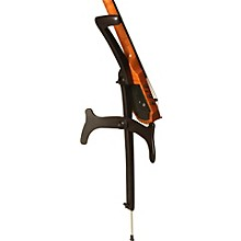 NS Design End Pin Stand for Cello
