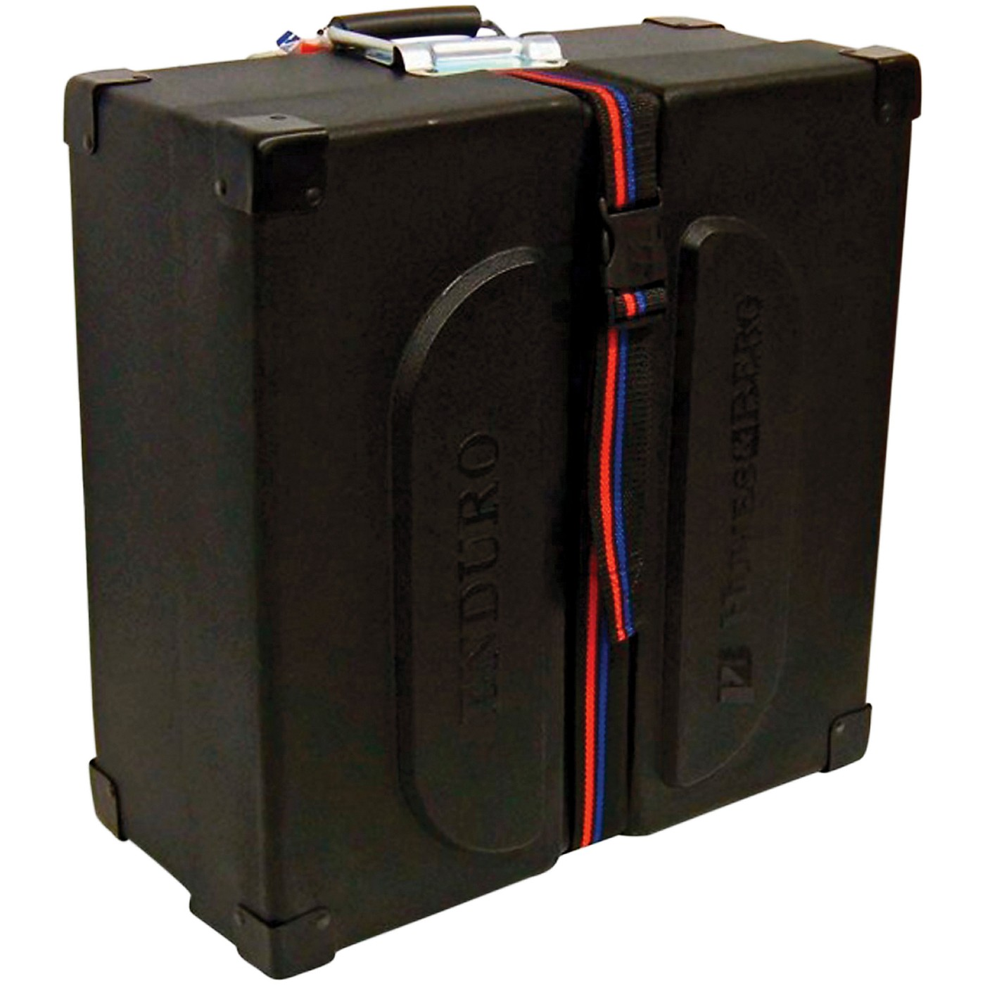Humes & Berg Enduro Extended Snare Drum Case thumbnail