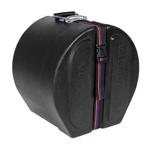 Humes & Berg Enduro Floor Tom Drum Case with Foam thumbnail