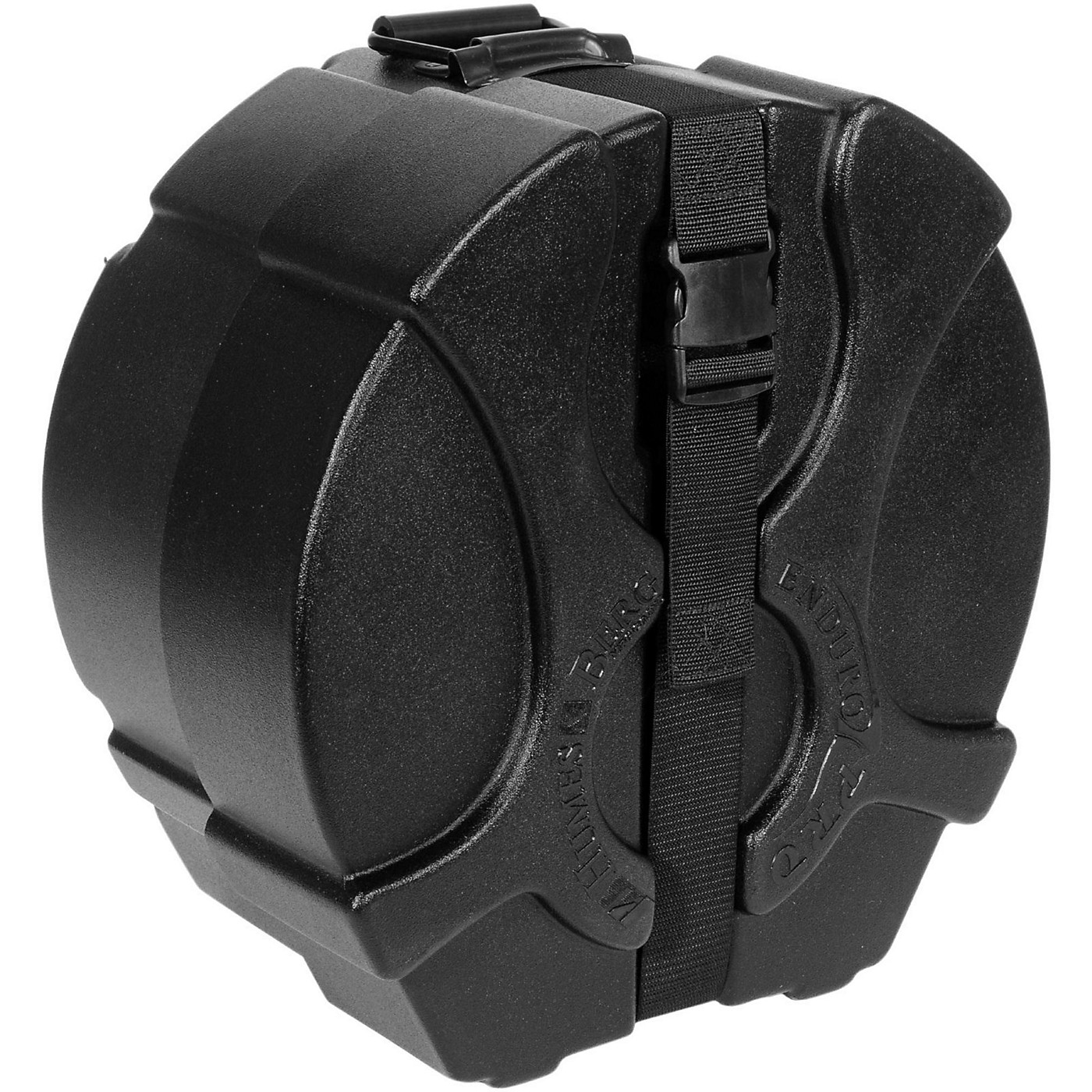 Humes & Berg Enduro Pro Snare Drum Case With Foam thumbnail
