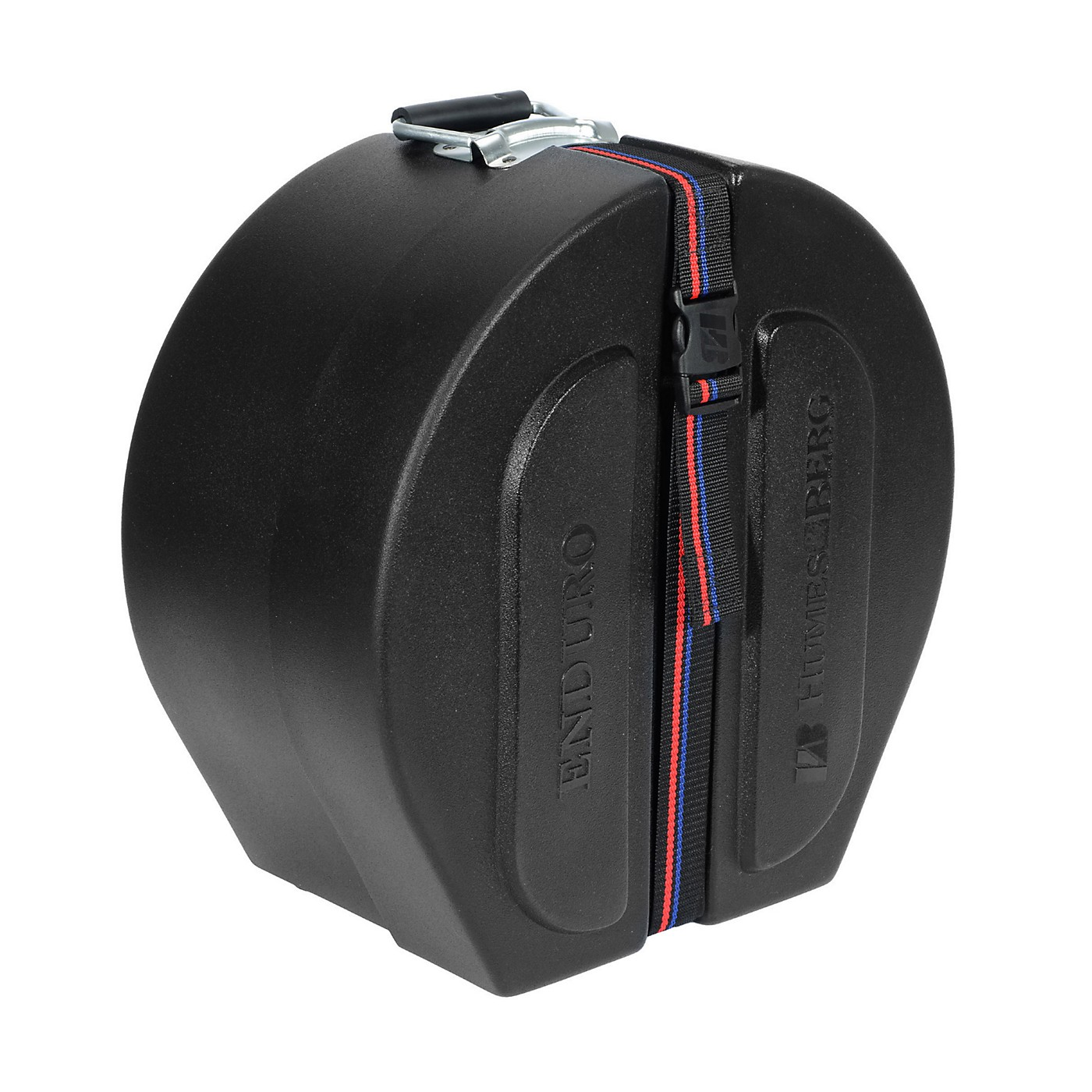 Humes & Berg Enduro Snare Drum Case with Foam thumbnail