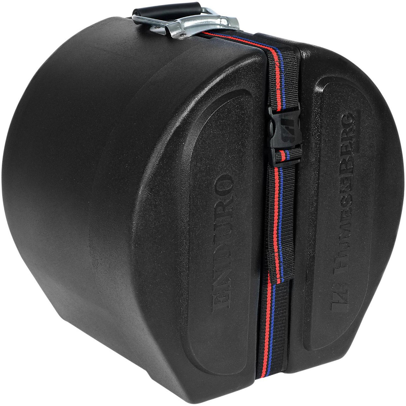 Humes & Berg Enduro Tom Drum Case thumbnail