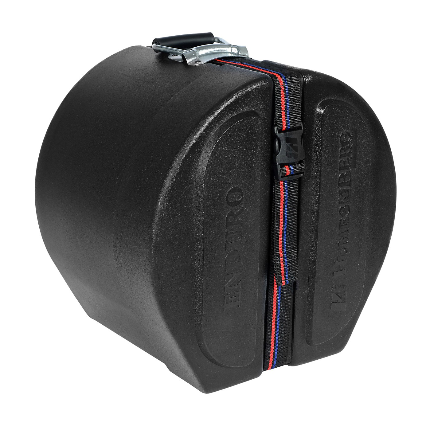 Humes & Berg Enduro Tom Drum Case with Foam thumbnail