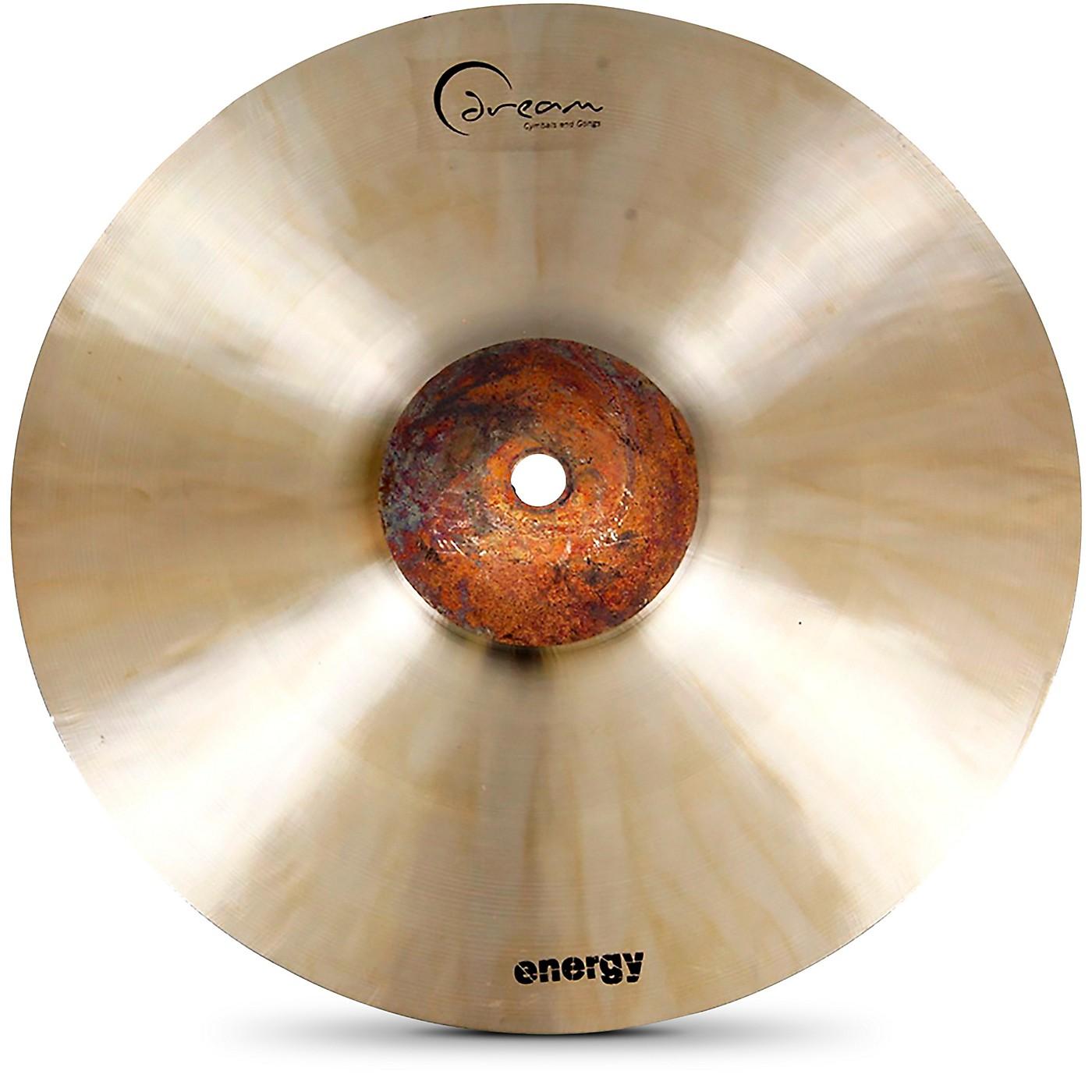 Dream Energy Splash thumbnail