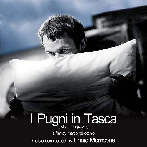 Alliance Ennio Morricone - I Pugni in Tasca thumbnail