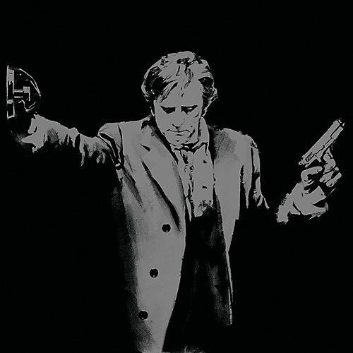 Alliance Ennio Morricone - Un Uomo Da Rispettare (original Soundtrack) thumbnail