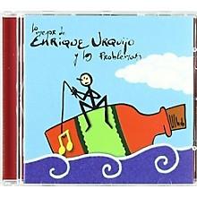 Enrique Urquijo - Desde Que No Nos Vemos