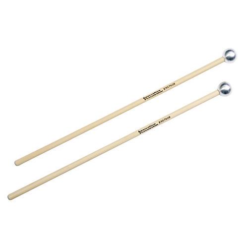 Innovative Percussion Ensemble Series Aluminum Crotale Mallets thumbnail