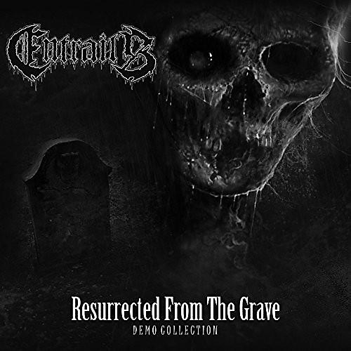 Alliance Entrails - Resurrected from the Grave thumbnail