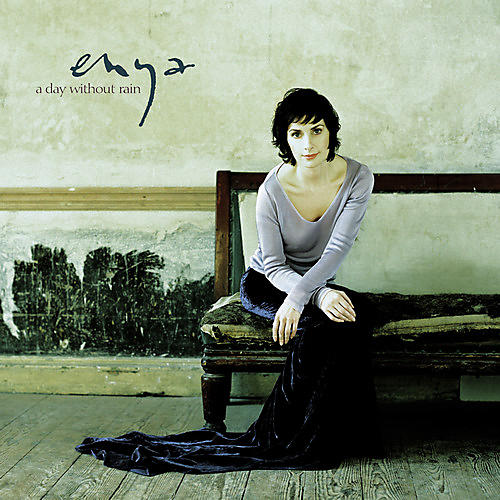 Alliance Enya - A Day Without Rain thumbnail
