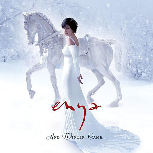 Alliance Enya - And Winter Came thumbnail